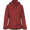 WM' S PRECIP ECO JACKET 1