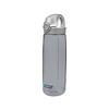 Nalgene ON THE FLY 0,7L - GRAY/GRAY