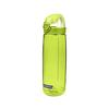 Nalgene ON THE FLY 0,7L - GREEN/GREEN