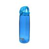 Nalgene ON THE FLY 0,7L - BLUE/BLUE