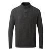MENS SOMPHE PULLOVER 1