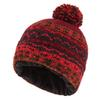 Sherpa SABI HAT Unisex - POTALA RED