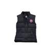 Canada Goose LADIES FREESTYLE VEST Naiset - NAVY