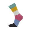 EVERYDAY MERINO SOCK 1