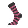 Bola EVERYDAY MERINO SOCK Unisex - BLUEPINK