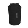 Ortlieb ULTRA LIGHTWEIGHT DRY BAG PS10 7L - BLACK
