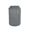 Ortlieb ULTRA LIGHTWEIGHT DRY BAG PS10 22L - LIGHT GREY
