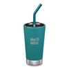 INSULATED TUMBLER 473ML 1