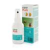 ANTI-INSECT NATURAL SPRAY 100 ML 1