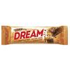 DREAM SALTED NUTS &  CARAMEL 45G 1