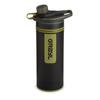 Grayl GEOPRESS PURIFIER - CAMO BLACK