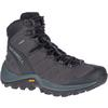 Merrell THERMO ROGUE MID GTX W Naiset - BLACK