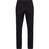 Haglöfs RUGGED FLEX PANT MEN Miehet - TRUE BLACK SOLID