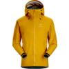 Arc'teryx BETA SL HYBRID JACKET MEN' S Miehet - NUCLEUS