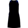 Arc'teryx CONTENTA DRESS WOMEN' S Naiset - COBALT MOON