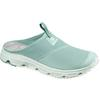 Salomon RX SLIDE 4.0 W Naiset - MEADOWBROOK/ICY MORN/WHITE