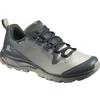 Salomon VAYA GTX Naiset - URBAN CHIC/MINERAL GRAY/SHADOW