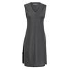 Icebreaker WMNS ELOWEN SLEEVELESS DRESS Naiset - MONSOON