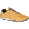 Merrell TRAIL GLOVE 5 Miehet - GOLD