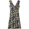 W' S PORCH SONG DRESS 1