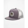 Marmot MARMOT TRUCKER Unisex - DARK STEEL/MOONBEAM