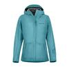 Marmot WM' S MINIMALIST JACKET Naiset - DEEP JUNGLE
