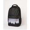 Tentree MOTION 24L Unisex - METEORITE BLACK JUNIPER