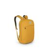 Osprey ARCANE LARGE DAY Unisex - HONEYBEE YELLOW