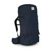 Osprey ARCHEON 65 W' S Naiset - DEEP SPACE BLUE