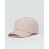 Tentree PEAK HAT Naiset - QUARTZ PINK