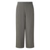 WOMEN' S LAUREL PANT 1