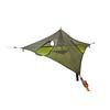 Tentsile STEALTH - FOREST GREEN
