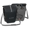 Vaude AQUA BACK - BLACK