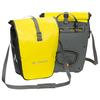 Vaude AQUA BACK - CANARY