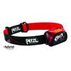 Petzl ACTIK CORE 450LM - RED