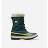 Sorel WINTER CARNIVAL Naiset - DARK SEAS