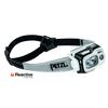 Petzl SWIFT RL 900LM - BLACK