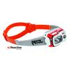 Petzl SWIFT RL 900LM - ORANGE