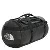 The North Face BASE CAMP DUFFEL - L Unisex - TNF BLACK
