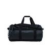 The North Face BASE CAMP DUFFEL - M Unisex - TNF BLACK