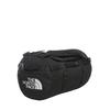 The North Face BASE CAMP DUFFEL - S Unisex - TNF BLACK