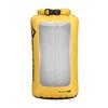Sea to Summit DRYSACK LIGHTWEIGHT VIEW 13L - YELLOW
