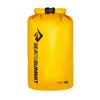 Sea to Summit DRYSACK STOPPER 20L - YELLOW