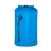 Sea to Summit DRYSACK STOPPER 35L - BLUE