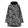 Tretorn WINGS RAIN JACKET Unisex - RAPA VALLEY