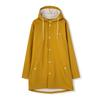 Tretorn WINGS RAIN JACKET Unisex - SPECTRA YELLOW
