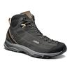 Asolo NUCLEON MID GV MM Miehet - GRAPHITE/BROWN