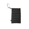 Thermo poc THERMO BAG FOR MOBILE - BLACK