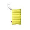Thermo poc THERMO BAG FOR MOBILE - LIME