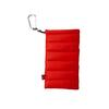 Thermo poc THERMO BAG FOR MOBILE - RED